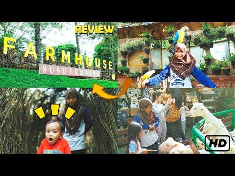 farmhouse-lembang-bandung,-destinasi-wisata-bandung-yang-lagi-ngehits-!!