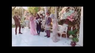 Erella MC - MC For the Wedding of Vita ❤️ Oky @Yani Golf Surabaya