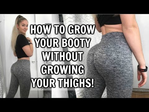 how-to-grow-your-booty-without-growing-your-thighs