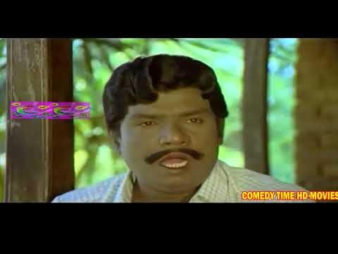 Goundamani Senthil Rare Comedy Collection   Funny Video Mixing Scenes   Tamil Comedy Scenes  