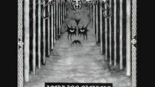 Desastrious - Moonlight Harvest Of Immortal Hate