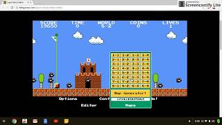 Super smash flash 1.9 beta online games on kbhgames