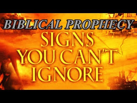 """PLANET X """"LIVE STREAM"""" with JEFF P. SOLAR ECLIPSE BIBLICAL PROPHECY"""