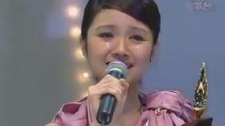 Download Video 薛凱琪叱咤樂壇流行榜頒獎典禮集錦(2004-2015) MP3 3GP MP4