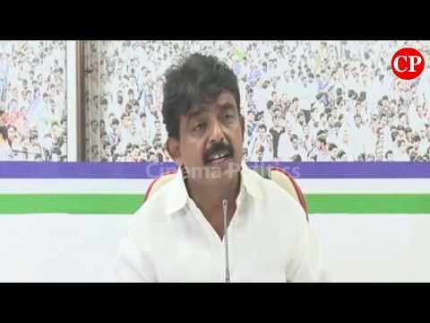 పవన్ కళ్యాణ్ బండారం|Perni Nani strong counter with proofs to Janasena President Pawan Kalyan|
