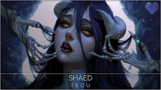 Shaed ISOU.mp3