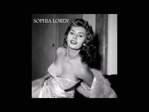 LIGABUE - Certe Donne Brillano (Videoclip)