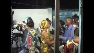 Video Apostle Samuel Sumbuka download MP3, 3GP, MP4, WEBM, AVI, FLV Juni 2018