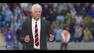 Manchester City vs Liverpool 4° Rodada Premier League FIFA 18