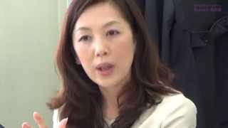 第7回目は株式会社ドコモCS北海道 法人営業部 法人営業担当課長 八木田 ...