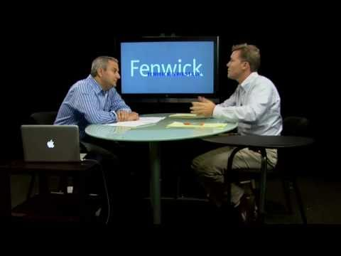 This Week in Venture Capital - Michael Robertson, Founder of MP3.com