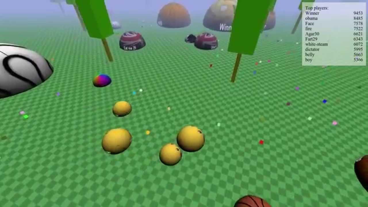 Вулкан онлайн играть agar - игровой клуб бесплатные игровые автоматы Вулкан онлайн играть agar - View not found name, type, prefix: vitabook, html, usersView.
