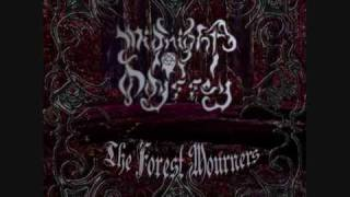 Watch Midnight Odyssey Spirit Of The Winter Mountain video