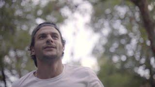Смотреть клип Amir - Ma Lumière