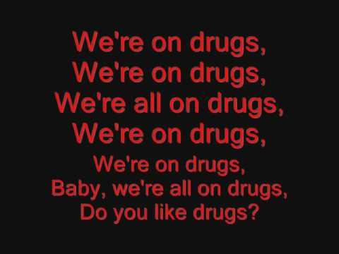 Scars On Broadway - Enemy Lyrics - YouTube