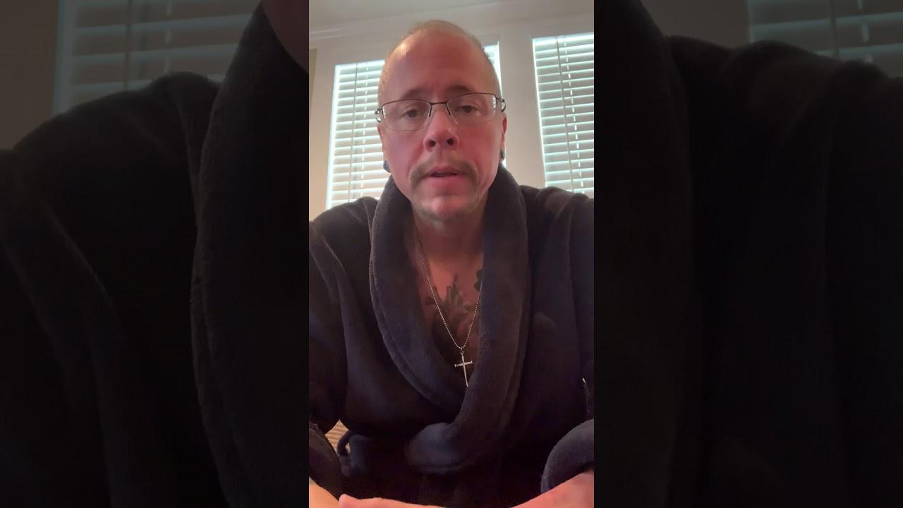 Phalloplasty end result - YouTube