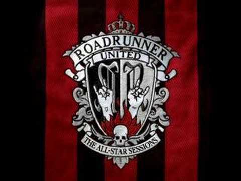 roadrunner-united-army-of-the-sun-metalheadmaggot4life