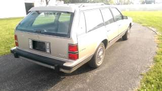 1996 Buick Century For Sale From SaferWholesale.com