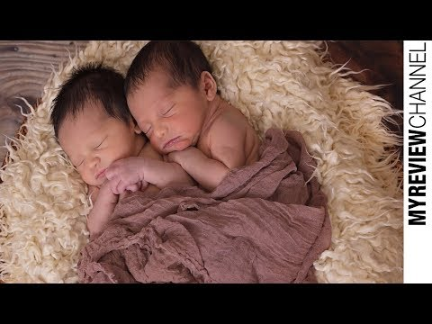 Best Gifts for Twins parents: Must have and gift ideas if you are having twins