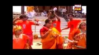 Chum Chum Chanana Nache | Bhojpuri New Hit Shiv Bhajan | Pintu Diwana, Sulekha Ramya