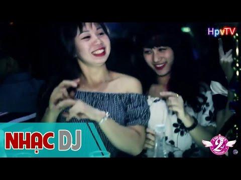 Nonstop - EDM Tháng 8 Hòa Vào Điệu Nhạc Sôi Động - DJ Sơn Tùng Ft DJ Lượng Chivas Mix