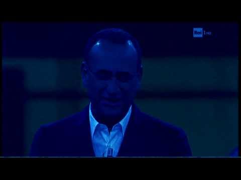IL SEGRETO DI CARLO CONTI vaporwave 新しい世界秩序 - Revolution RP 2018