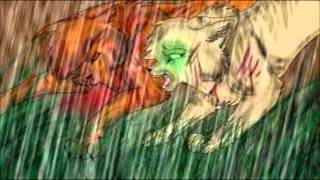 Top 10 of the Saddest Deaths in Warrior Cats -Theme Songs-