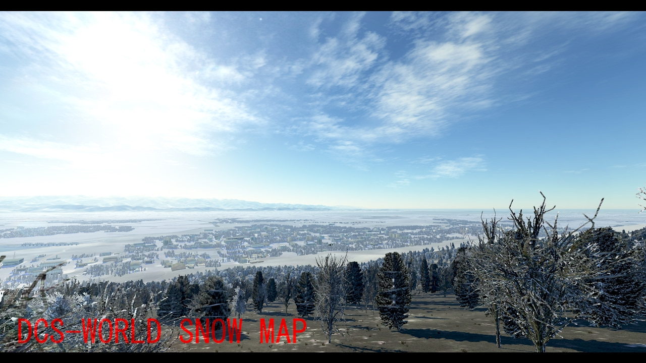 Dcs world snow map download link youtube dcs world snow map download link gumiabroncs Choice Image