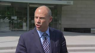 Gag Order Unlikely for Stormy Daniels' Lawyer