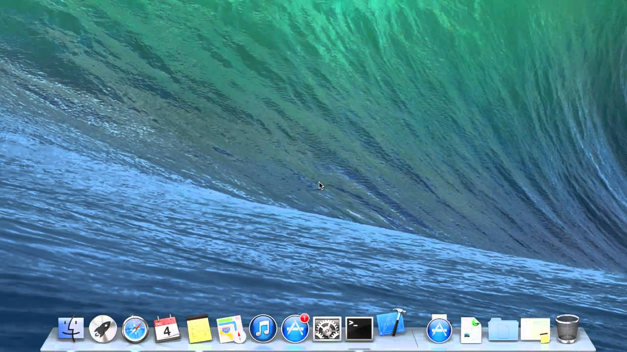 How Install XCode and XCode Command Line Tools on OS X Mavericks and  Yosemite