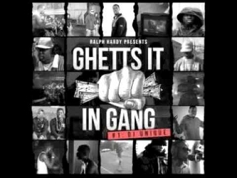 Ghetts.-.Momentum.2.[The.Return.Of.Ghetto].2014..320kbps