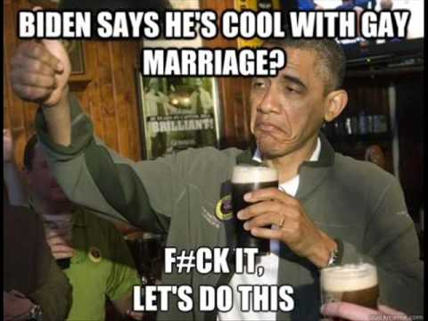 Funniest Meme Ever 2012 : Barack obama funny pictures video 2012 youtube