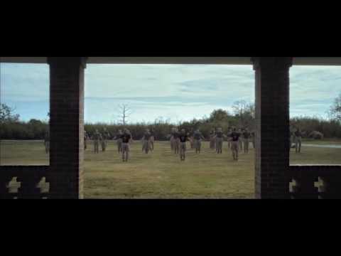 Man Down Official Trailer - Teaser (2016) - 1080P HD