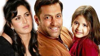 Harshali Malhotra REFUSES To Work in Salman Khan