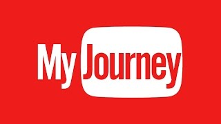 0 - 100,000 Subscribers | My 3 Year YouTube Journey