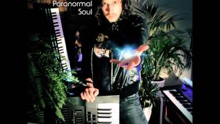 Legowelt ‎- The Paranormal Soul THE FULL ALBUM