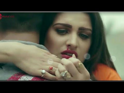 HEART TOUCHING SAD SONG EMOTIONAL ITNA MUJHE TU PYAR NA KAR