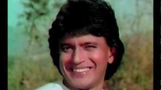 Yamma E Yamma Uu - Sun Sajna (1982) Full Song