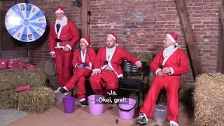 Spårtsklubbens julekalender: 7. desember