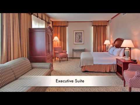 Holiday Inn Hotel Buena Park-Near Knotts - Buena Park, California