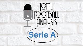 TFA Champions League and Europa League podcast: 2019/20 Wrap-up