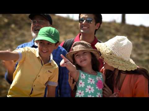 See the sights and discover the delights of Club Mahindra Virajpet