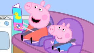 Best of Peppa Pig - ♥ Best of Peppa Pig Episodes and Activities #2♥ (new 2017!!)