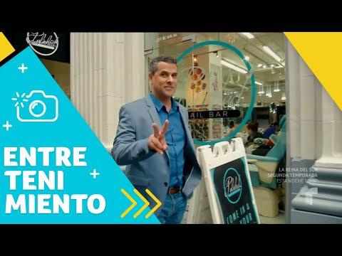 Despedimos a Marco Antonio Regil con un emotivo homenaje   Un Nuevo Día   Telemundo