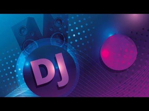 R U Rady Part 2   Happy New Year Party Mix Full Damaka   Dj Mnk Dj Akj