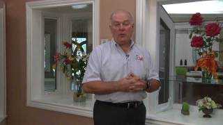 Garden Windows for Contractors by Dial One - Orange County, CA - 949-699-0684