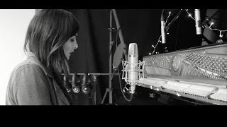 Give it All Up - Zoë Phillips (Live at Abbey Road Institute)