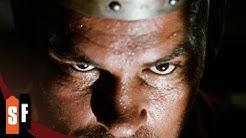 Shocker Official Trailer #1 (1989) Wes Craven