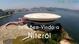 Niterói Turismo | Português