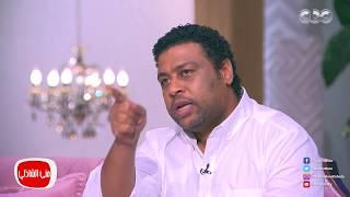 فيديو.. محمد جمعة: تعرضت للضرب بالشارع بسبب دوري في «هذا المساء»